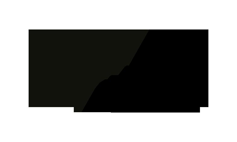 Logo_Vencery_