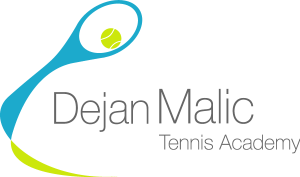 Tennis_Academy_Dejan_Malic